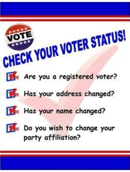 voter name change